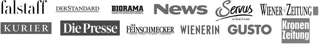 Presselogos-arrangiert-sw