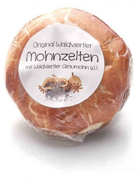 Riederich-Mohnzelte1