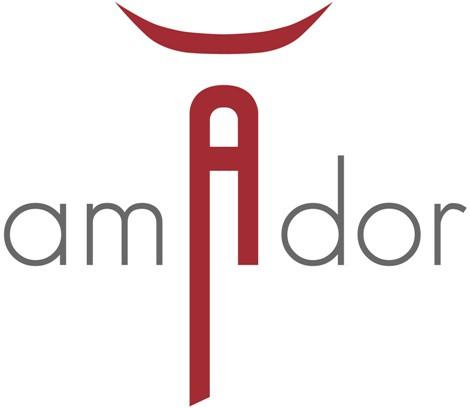 Edition Amador